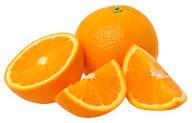 Oranges BIO Italie (1kg)