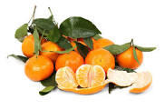 Clémentines ou Mandarines BIO Italie (1kg)