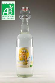 Limonade BIO France (75cl)